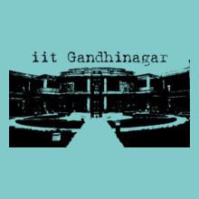 gandhinagar T-Shirt