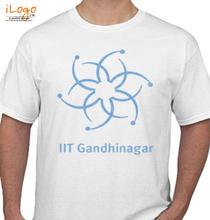 Gandhinagar T-Shirts