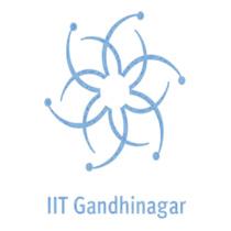 gandhinagar3