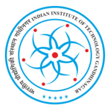 IIT Gandhinagar Recruitment for Research Assistant Posts 2017