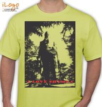 Shimla shimla T-Shirt