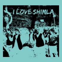 shimla5