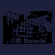 ranchi3