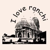 ranchi5