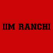 ranchi