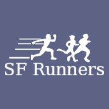 Athletics SF-RUNNER-track T-Shirt
