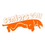 seniors-degin
