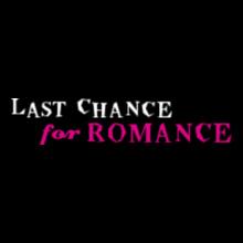 Bachelorette Party last-chance- T-Shirt
