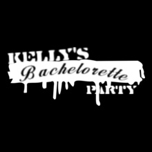 Bachelorette Party bachelorette-party- T-Shirt