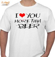 velantind T-Shirt
