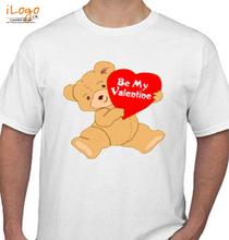 velatin T-Shirt