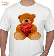 velanne T-Shirt