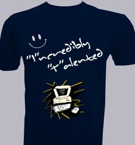 ds - T-Shirt