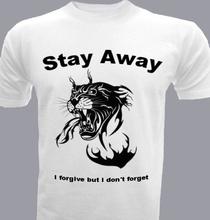 pease T-Shirt