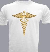 ELIXIR T-Shirt