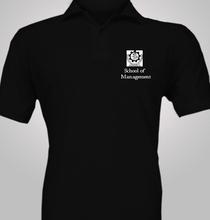 Rajeev T-Shirt