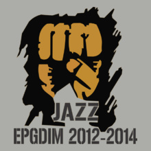 jazz_ T-Shirt