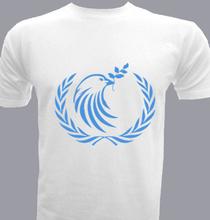 cbitmun T-Shirt