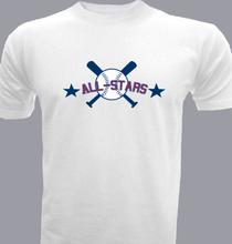 Baseball lab-demo-video T-Shirt