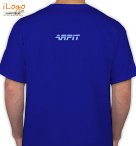 Appu Mens Rn T Shirt At Best Price Editable Design India