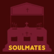 Youth Group Soulmates T-Shirt