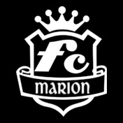 Marion-Football-Club