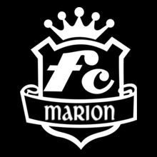 Marion-Football-Club T-Shirt