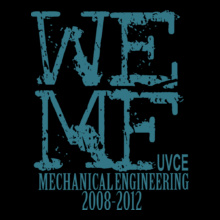 Engineering Engg_ T-Shirt