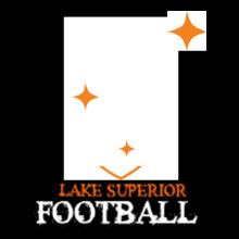 LAKE-SUPERIOR T-Shirt