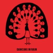 DANCING-I-N-RAIN T-Shirt