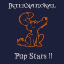 DU-Intern T-Shirt