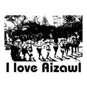 aizawl