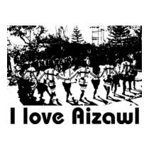 aizawl1