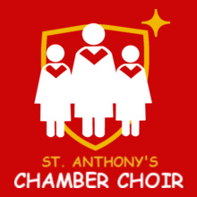 CHAMBER-CHOIR T-Shirt