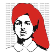 BHAGAT-SINGH