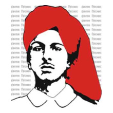BHAGAT-SINGH T-Shirt