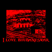 Bhubaneswar2