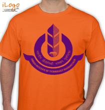 Bhubaneswar T-Shirts