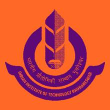 Bhubaneswar Bhubaneswar T-Shirt