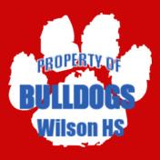 Wilson-Bulldogs-