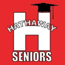 hathaway-seniors- T-Shirt