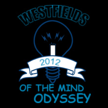 Club Odyssey-and-Mind T-Shirt