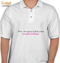Dumdum T-Shirts