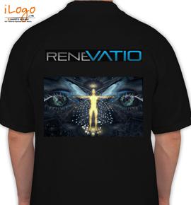 Renevatio