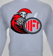 General iift_man T-Shirt