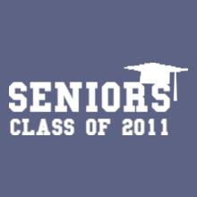 class-of--the T-Shirt