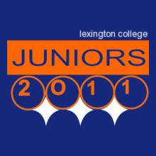 juniors- T-Shirt