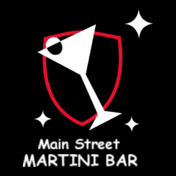 Main-St-Martini-Bar-