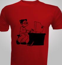 jmi T-Shirt