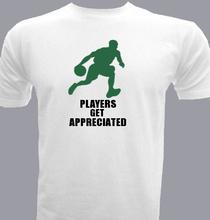 APPRECIATED T-Shirt